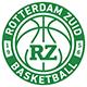 Rotterdam Zuid Basketball